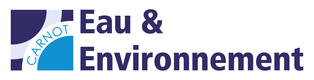 CARRTEL INRAE CARNOT logo