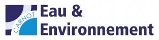 logo carnot eau & environnement
