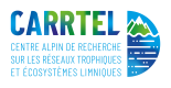 logo carrtel