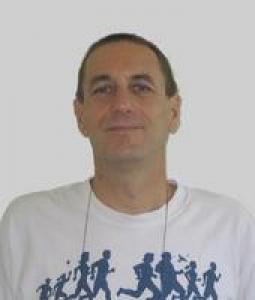 JM Dorioz
