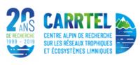 logo-20ans-Carrtel