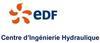 Logo-EDF-CIH