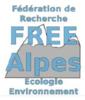 logo-freealpes