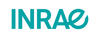 Logo INRAE 1600x600