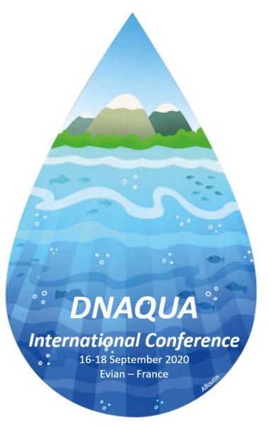 logo-symposium