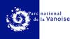 logo_pnv_0 (1)
