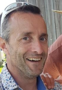 Clément Jean-Christophe