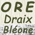 medias-draix-bleone-01