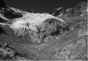 medias-glacier-blanc-01