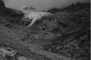 medias-glacier-blanc-02