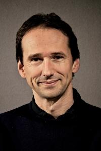 Philippe Frey