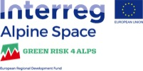 GreenRisk4Alps