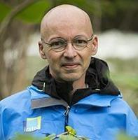 André Evette