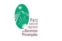 logo_pnr-baronnies-provencales_med_hr