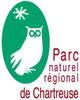 logo_PNRChartreuse