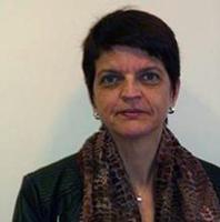 Emmanuelle George