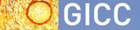 Logo GICC