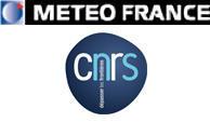 Logo Meteo-CNRS
