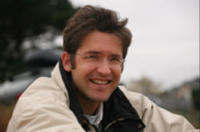 Laurent Bergès
