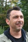 Mihai Tivadar