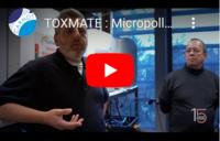 Toxmate